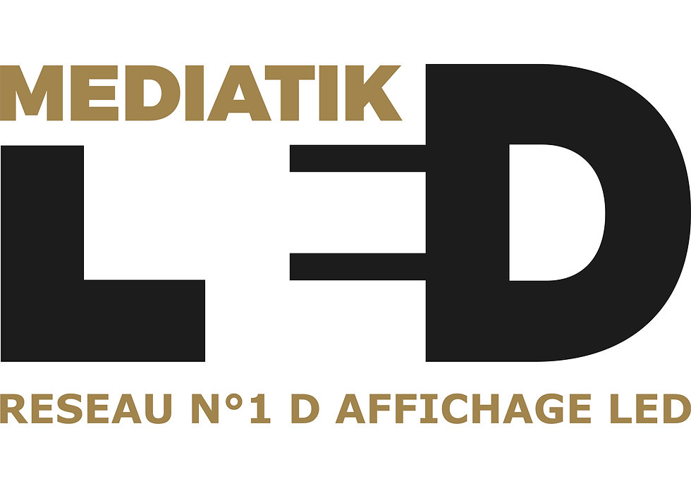 logo mediatik led Wix.jpg