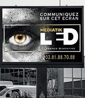 LedBVD-1_edited_edited_edited.jpg