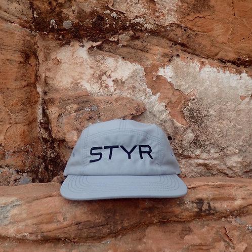 STYR Logo OG Hat