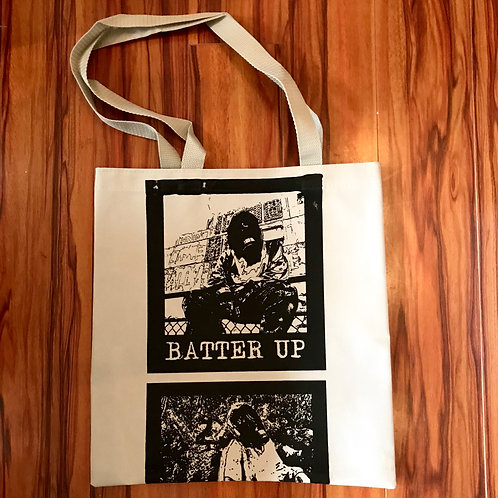 STYR Experiment Tote No.2