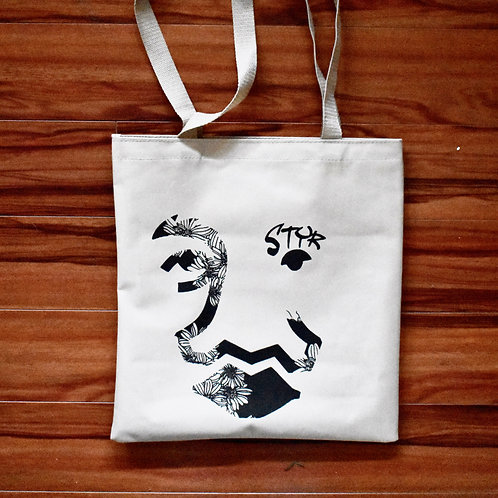 Family STYR Tote Bag