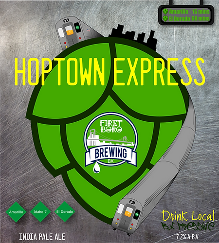 Hoptown Express IPA.png