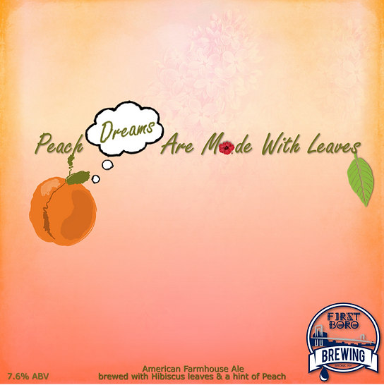 Peach Dreams Are Made of Leaves_edited.png