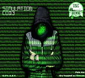 Simulation Code.png