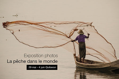 Exposition Cyril Guillaume