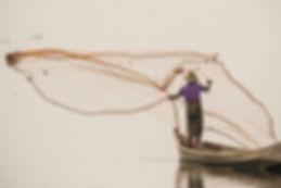 cyril guillaume, photo d'art, birmanie.jpg