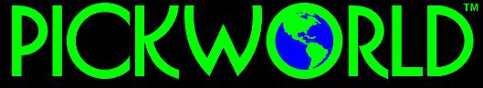 Pickworld