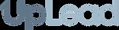 uplead logo.png