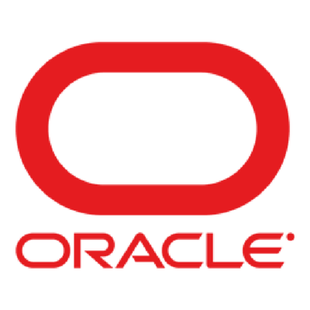 oracle logo square.png