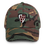 Thumbnail: Baseball Hat - Arsenal Shield