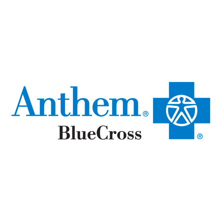 anthem blue cross logo.png