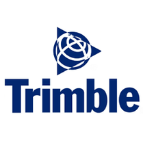 trimble maps.png