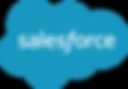 Salesforce Logo-2.png