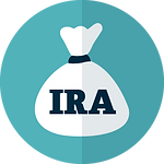SEP IRA icon.png