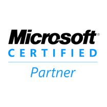 microsoft-certified-partner-sqaure.jpg