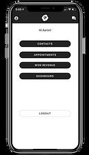 moble app mockup.png