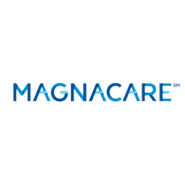 magnacare logo.png