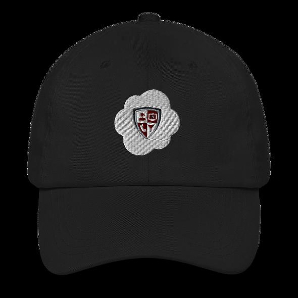 Baseball Hat - Arsenal Cloud