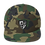 Thumbnail: Snapback Hat - Shield