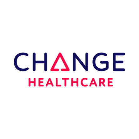 change healthcare logo.png