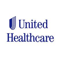 united healthcare.jpeg