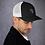 Thumbnail: Dustin's Trucker Hat