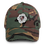 Thumbnail: Baseball Hat - Arsenal Cloud