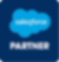 Salesforce_Partner_Badge.png