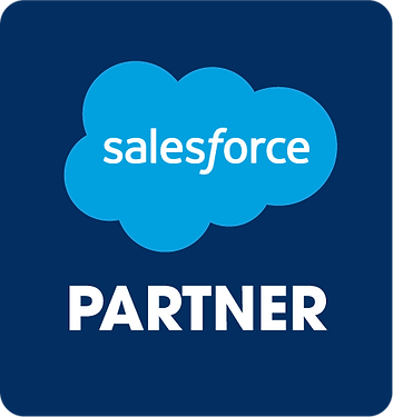 Salesforce_Partner_Badge.png
