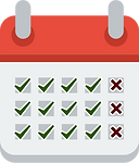 4 day work week icon.png