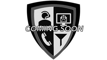 coming soon icon.png