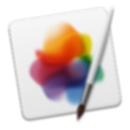 Pixelmator-Pro-Official-Logo.png