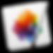 Pixelmator-Pro-Official-Logo.png
