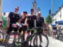 Ottobeuren_Triathlon_2019.jpg