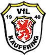 VfL_Logo.jpg