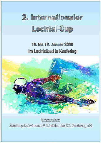 Bild_zur_Ausschreibung_LechtalCup2020.jp