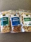 Healthy vegan snacks for summer from Whole Foods.