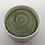 Thumbnail: Green tea extract face and body scrub
