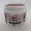 Thumbnail: Facial Scrub Giftset (set of four 2 oz. scrubs in reusable bag)