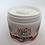 Thumbnail: Evening primrose facial cream 2 oz