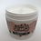 Thumbnail: cranberry fig body butter 4oz