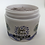 Thumbnail: Facial Gift set/  Set of four 2 oz jars