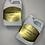 Thumbnail: Standard Nail Liquid LOW ODOR 32oz NO MMA