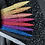 Thumbnail: Metallic Glitter Dust (Color Options)