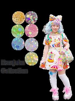 harajuku%20collection%20transpearant_edi