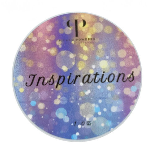Inspirations Collections
