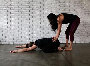Yoga Adjustment.jpg