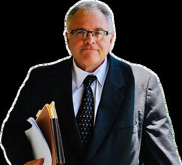 DUI & Criminal Defense Attorney Frank Benvenuto, P.A.