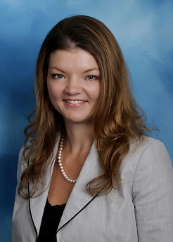 Stephanie Scales_Scales Law Group