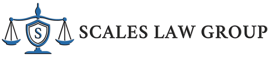 Scales Legal Group